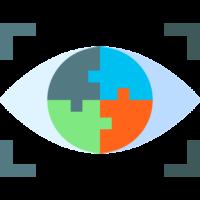 strategic-vision